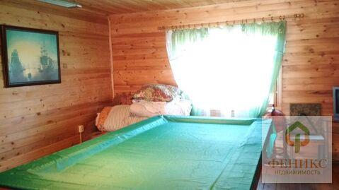 Дом-баня, массив Рубеж - Фото 4