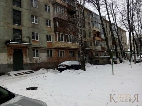Продам 3-комн. квартиру в Советском р-не