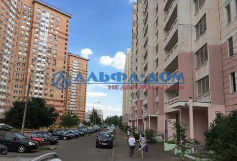 Сдам квартиру в г.Подольск, Аннино, Юбилейная улица - Фото 5