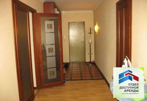 Квартира ул. Ипподромская 19 - Фото 2