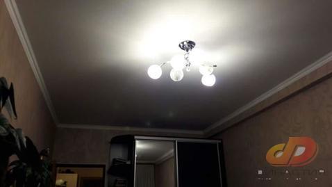 Квартира для молодёжи в кирпичном доме - Фото 3