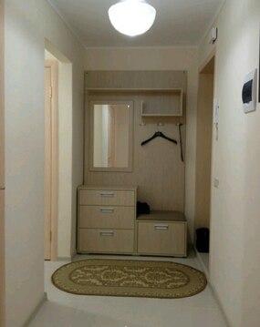 Сдается 2х-ком квартира Василисина, 11 - Фото 4