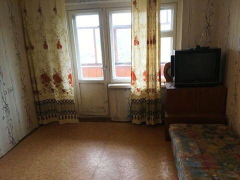 1-комнатная квартира в центре Конаково на ул. Баскакова, д.7. - Фото 2