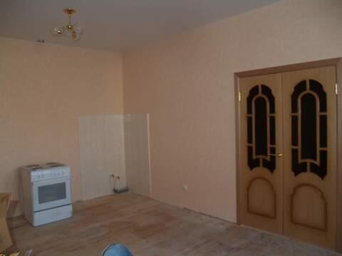 Продам 2-комн. квартиру 110 кв.м - Фото 3