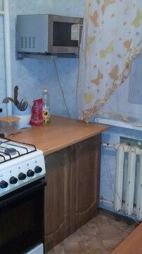 Сдам 2-комн квартиру на ул. пр.Строителей 42 - Фото 5