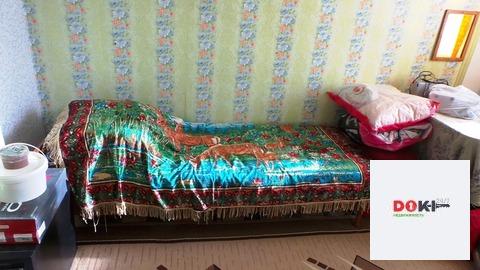 Аренда дома, Егорьевск, Егорьевский район, Ул. Хлебникова - Фото 3