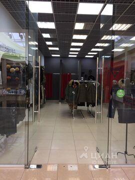 Аренда торгового помещения, Иваново, Строителей пр-кт. - Фото 2