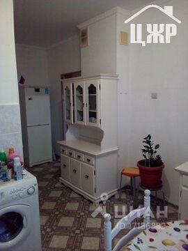 Продажа квартиры, Норильск, Ул. Югославская - Фото 2