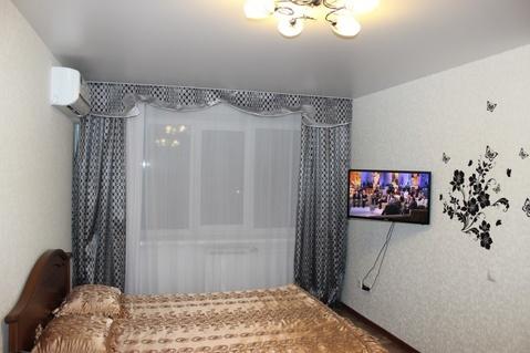 Сдам квартиру на Косыгина 35 - Фото 1