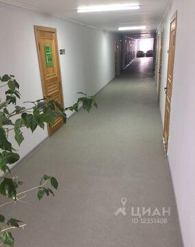 Продажа готового бизнеса, Барнаул, Ул. Попова - Фото 1