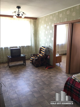 4-комнатная квартира г. Дмитров, ул. Школьная, д.9 - Фото 4