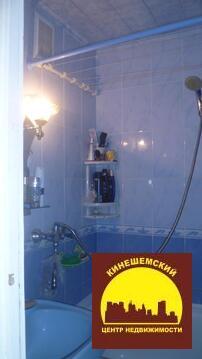 2-х комнатная кв-ра уп, Заволжск - Фото 2