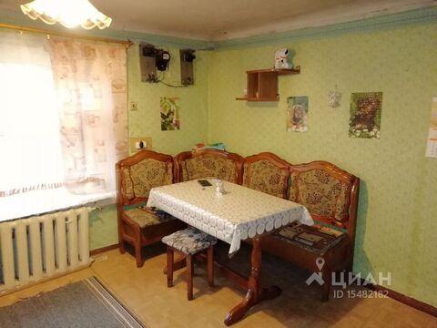 Дом в Псковская область, Дно Красная ул, 1а (112.3 м) - Фото 2