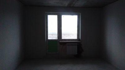 Продажа квартиры, Чебоксары, 9-й Пятилетки пр-кт.
