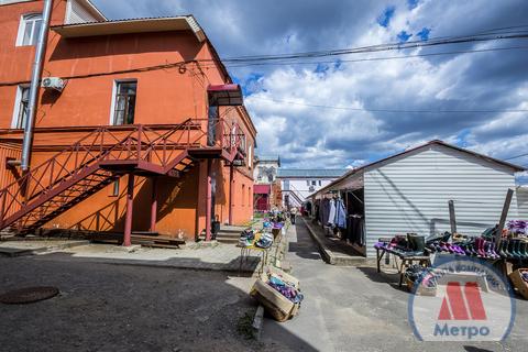 Коммерческая недвижимость, ул. Угличская, д.13 - Фото 5