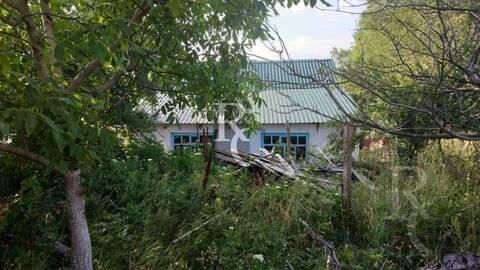 Продажа дома, Севастополь, Ул. Сельскохозяйственная - Фото 3