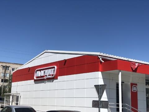Продажа готового арендного бизнеса - Фото 2