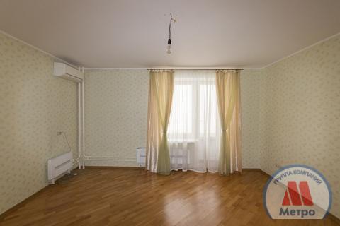 Квартира, ул. Тургенева, д.20/5 - Фото 4