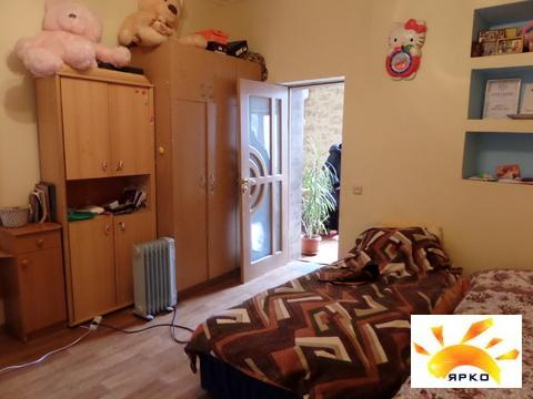 Квартира в Ялте - Фото 4