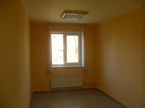 Офис, 34 кв. ул. Красная, 19а - Фото 5