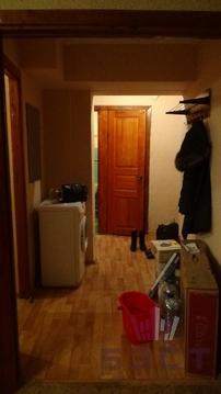 Квартира, Крауля, д.85 - Фото 4