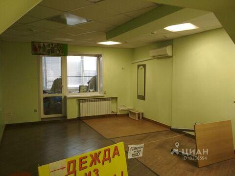 Аренда торгового помещения, Барнаул, Ул. Энтузиастов - Фото 2