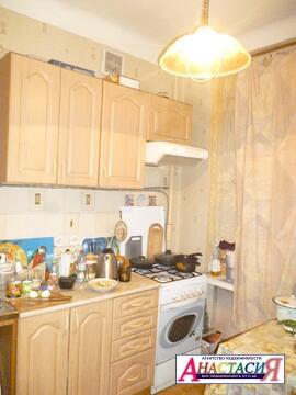 Продаем 1 к.квартиру в старых Химках - Фото 3