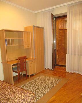 Аренда квартиры, Самара, Ул. Самарская - Фото 3