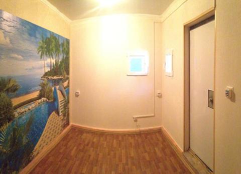 Аренда производственного помещения, Севастополь, Фиолентовское ш. - Фото 4