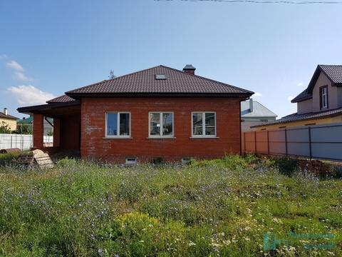 Продажа дома, Балаково, Ул. Арагонитовая - Фото 1