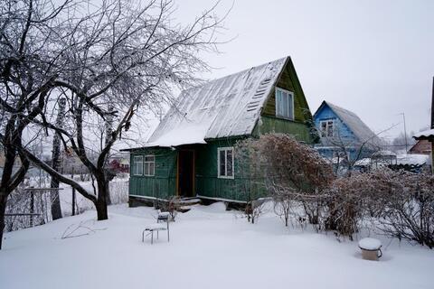 Купить дом в ст Вельяминово 89671788880 риэлтор Самсонкин Александр - Фото 1