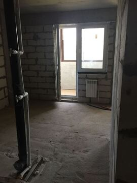 Отличная квартира в новом доме - Фото 5