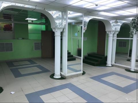 Аренда псн, Иваново, Ленина пр-кт. - Фото 3