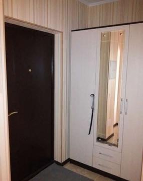 Сдам комнату по ул. Малахова, 31 - Фото 3