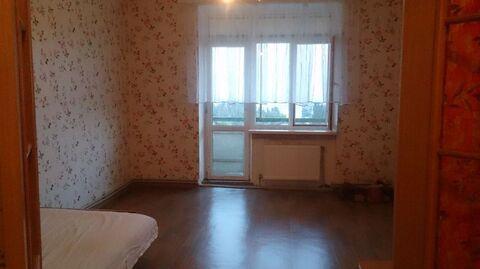 Купить квартиру ы феодосии