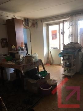 Продам комнату Первой Пятилетки, 15 - Фото 4