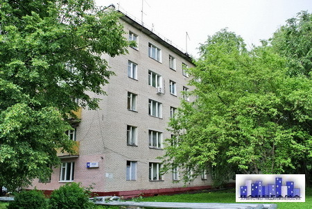 4-хкомнатная квартира в .Фирсановка ул. Речная д.10 - Фото 2