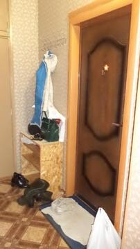Аренда квартиры, Иркутск, Университетский мкр - Фото 4