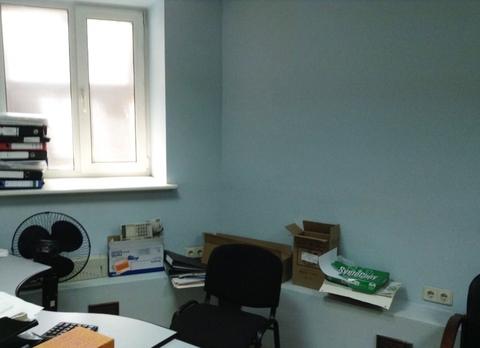 Офис 70 кв.м. - Фото 5