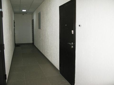 Продается 2 к.кв. квартира в элитном доме - Фото 4