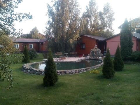 Сдам двухкомнатную квартиру в Фирсановке - Фото 5