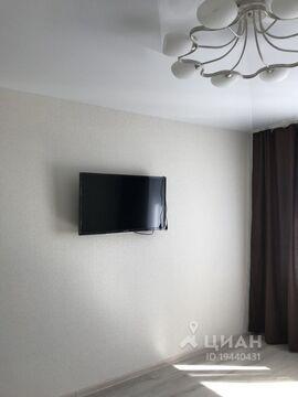Аренда квартиры, Ковров, Ул. Строителей - Фото 1