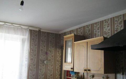 Квартира на ул. 45 параллель - Фото 4