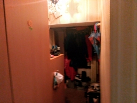 Продажа квартиры, Пятигорск, Ул. 40 лет Октября - Фото 2