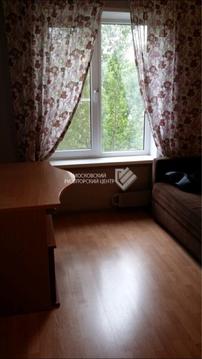 Продаем комнату в 3-к квартире, ул. Алтайская, д. 32 - Фото 1