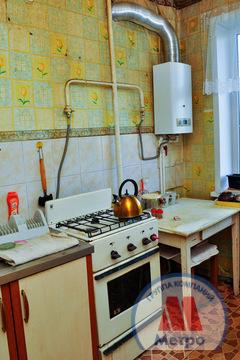 Квартира, ул. Моторостроителей, д.41 - Фото 3