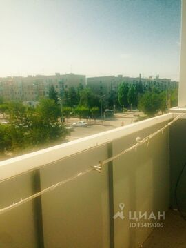 Продажа квартиры, Камышин, Ул. Ленина - Фото 2
