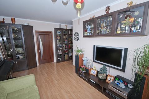 Продажа 3-х комнатная Мусы Джалиля - Фото 2