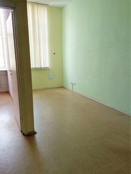 Аренда офиса 26,1 кв.м, Проспект Ленина - Фото 4