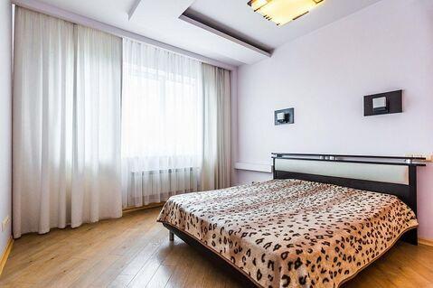Продается квартира г Краснодар, ул Промышленная, д 36 - Фото 5
